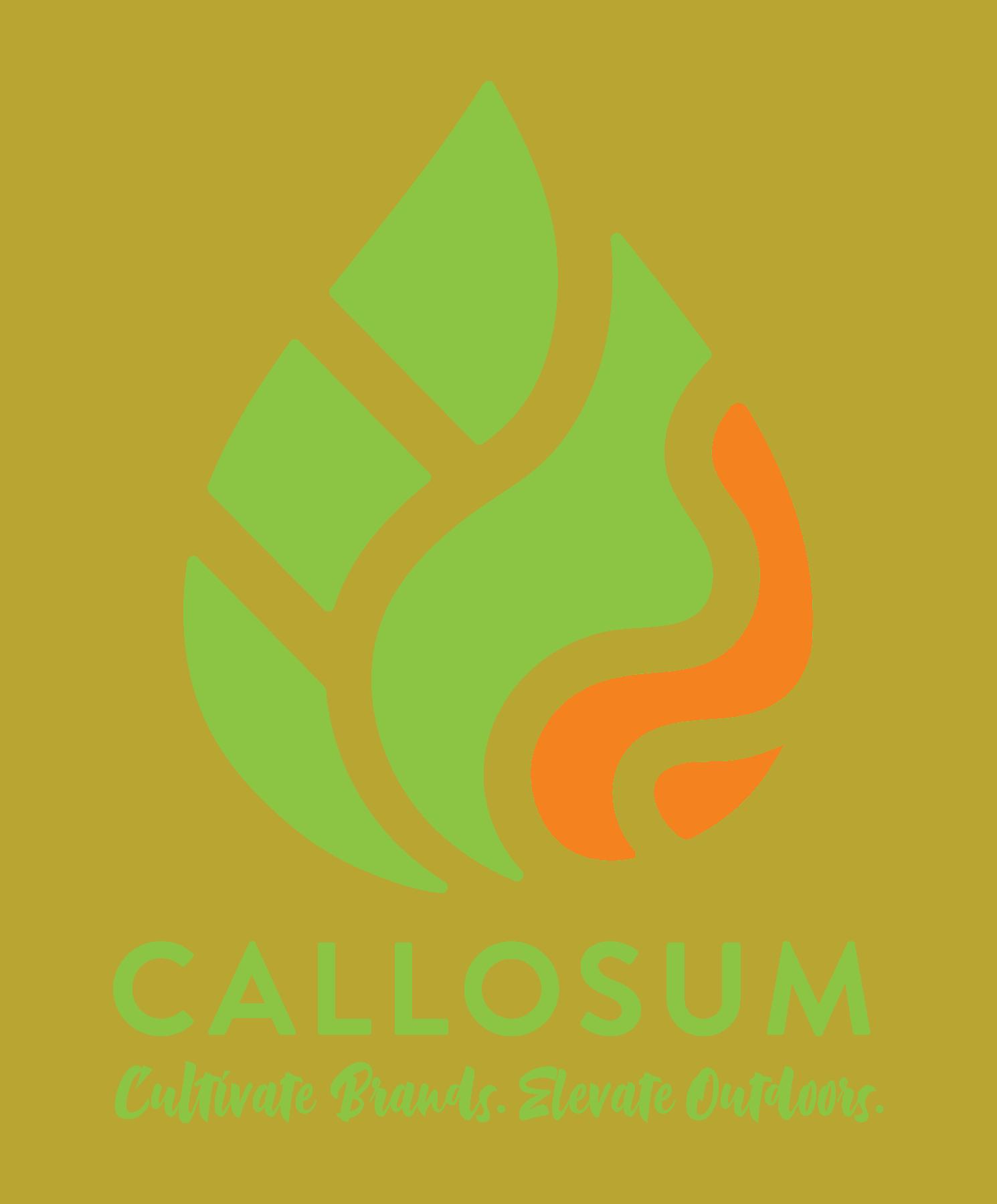 Callosum