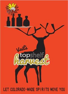 EVE-TOP-2014-Logowtag-c-FA