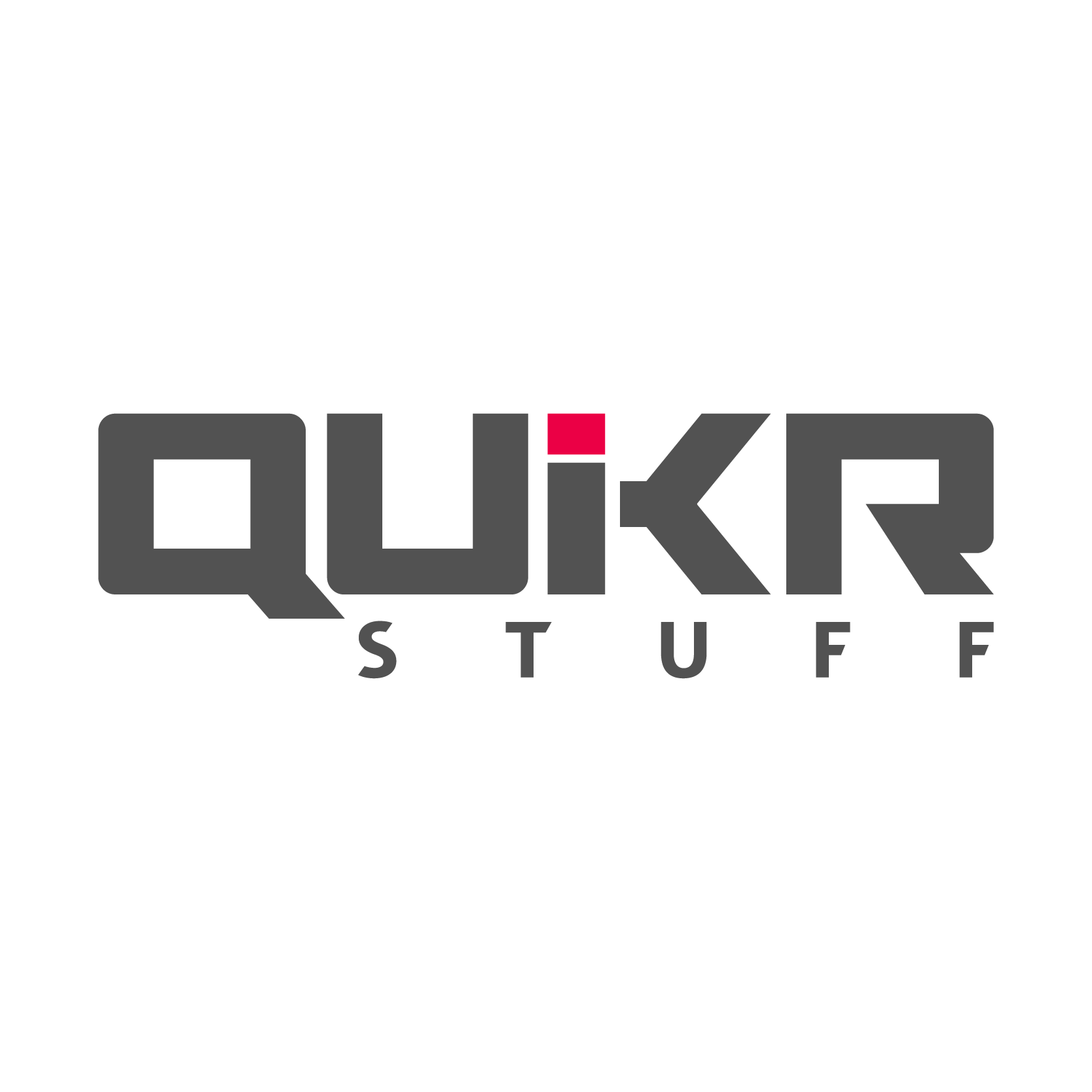 QuikRStuff-Logo-C