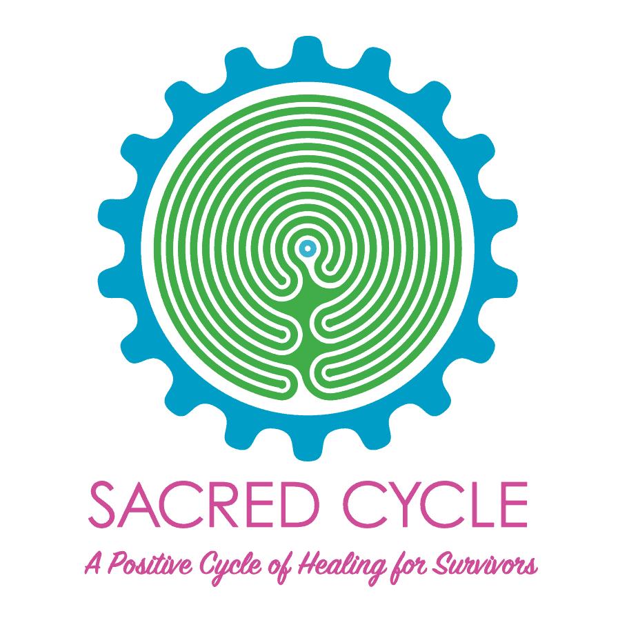 SacredCycle-LogoWTagC-min
