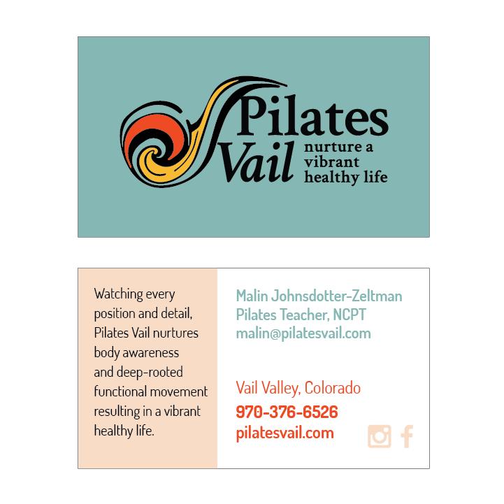 Callosum-Website-Work-PilatesVail-1