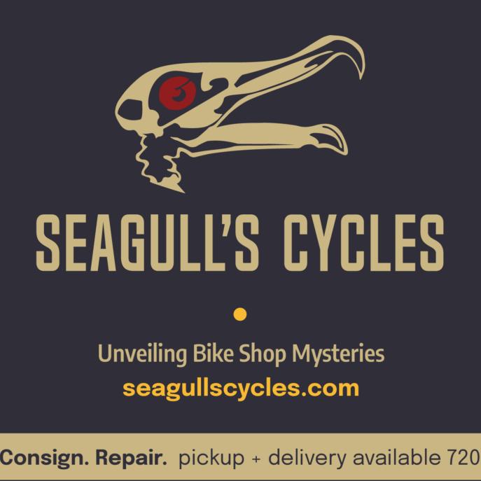 SeagullsCycles-FB-Header-2020-07